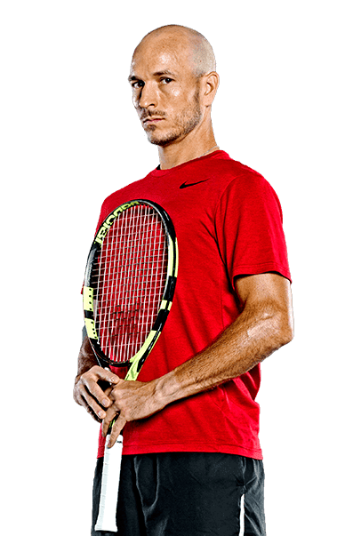 James Cerretani James Cerretani Overview ATP World Tour Tennis