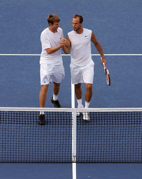 James Cerretani 30 best wallpaper images about James Cerretani tennis player