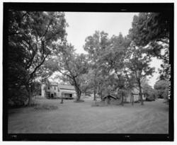 James City Historic District httpsuploadwikimediaorgwikipediacommonsthu