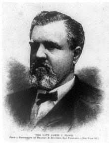 James Clair Flood httpsuploadwikimediaorgwikipediacommonsthu
