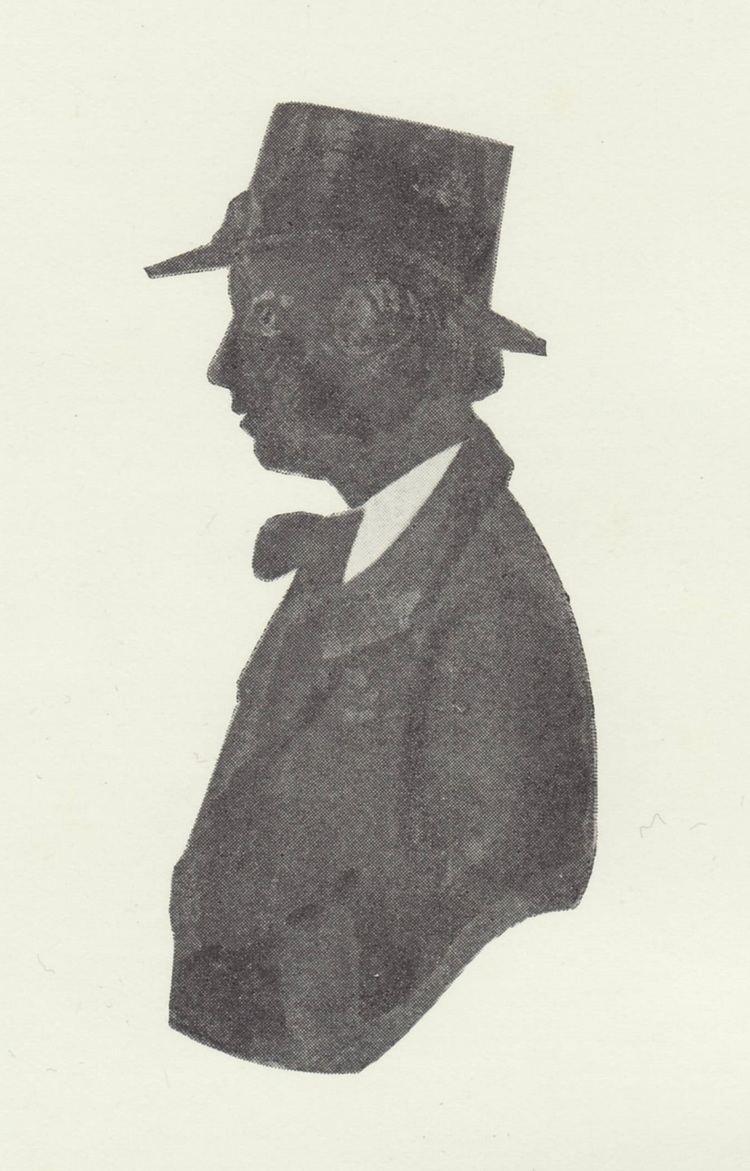 James Clarence Mangan The poet James Clarence Mangan