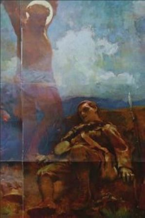 James Clark (artist)