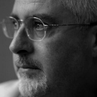 James Clarke (composer) httpswwwnmcreccouksitesdefaultfilesstyle