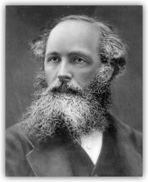 James Clerk Maxwell Lyricus gt Glossary gt The Soul Connection Network