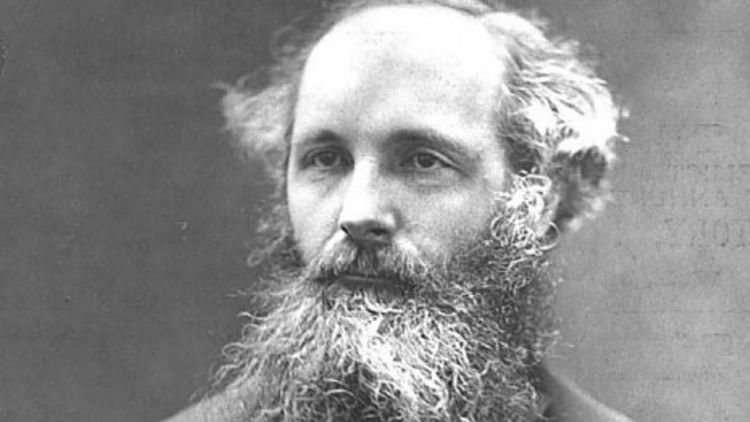 James Clerk Maxwell JAMES CLERK MAXWELL WALLPAPERS FREE Wallpapers