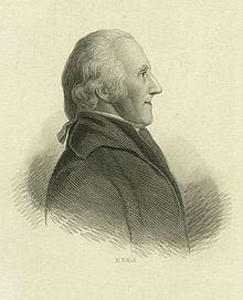 James Clinton - Alchetron, The Free Social Encyclopedia
