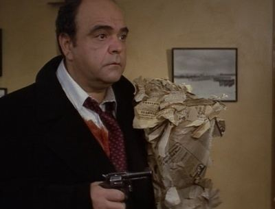 James Coco James Coco Internet Movie Firearms Database Guns in