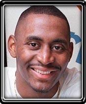 James Collins (basketball) jacksonvillecomspecialathletesofcenturystori
