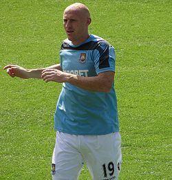 James Collins (footballer, born 1983) James Collins Wikipedia
