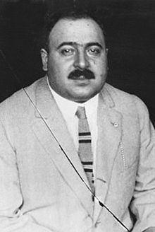 James Colosimo httpsuploadwikimediaorgwikipediacommonsthu