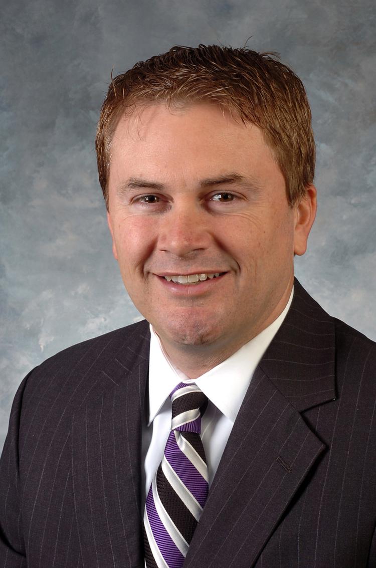 James Comer (politician) webnkychambercomexternalwcpageswcwebcontentw