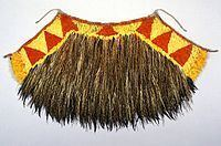 James Cook Collection: Australian Museum httpsuploadwikimediaorgwikipediacommonsthu