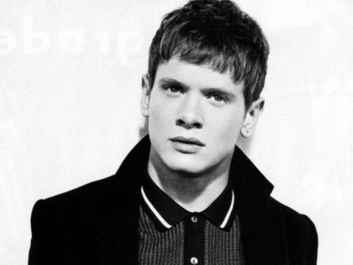 James Cook (Skins) James Cook images CookJack HD wallpaper and background photos
