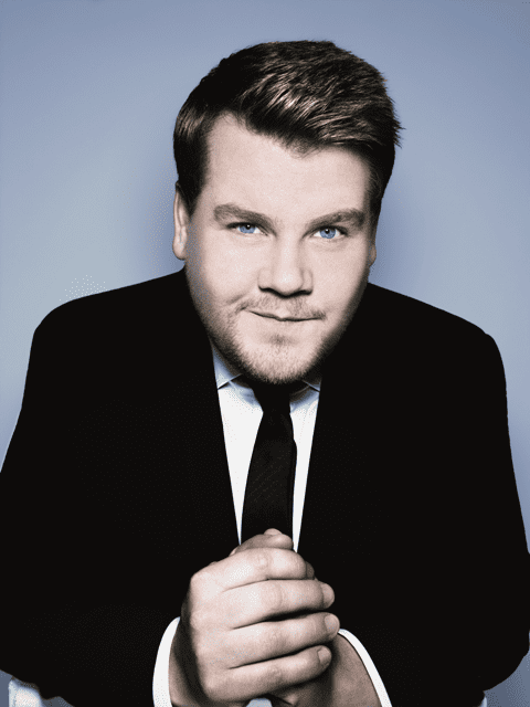 James Corden unitedagentscouksitesdefaultfilesCorden20