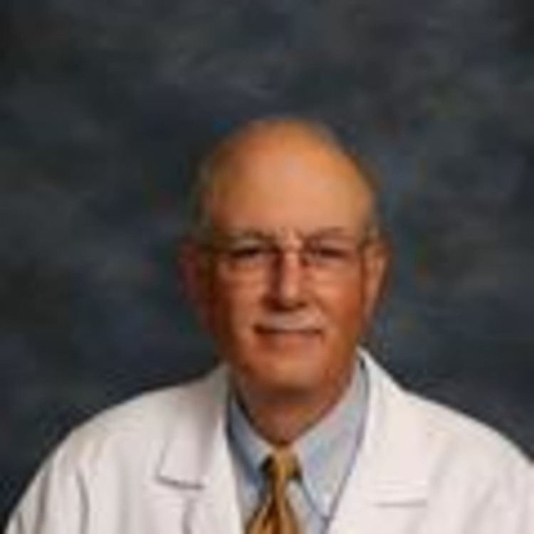 James Coxe Dr James Coxe III MD PA Raleigh NC Endocrinologist