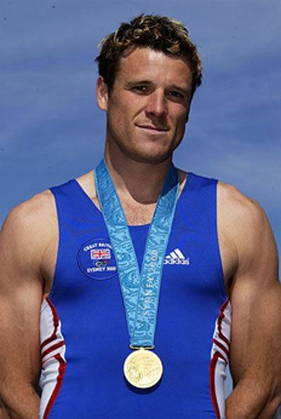 James Cracknell Book Speaker James Cracknell Room54