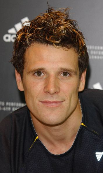 James Cracknell www3pictureszimbiocombgJamesCracknellGrand
