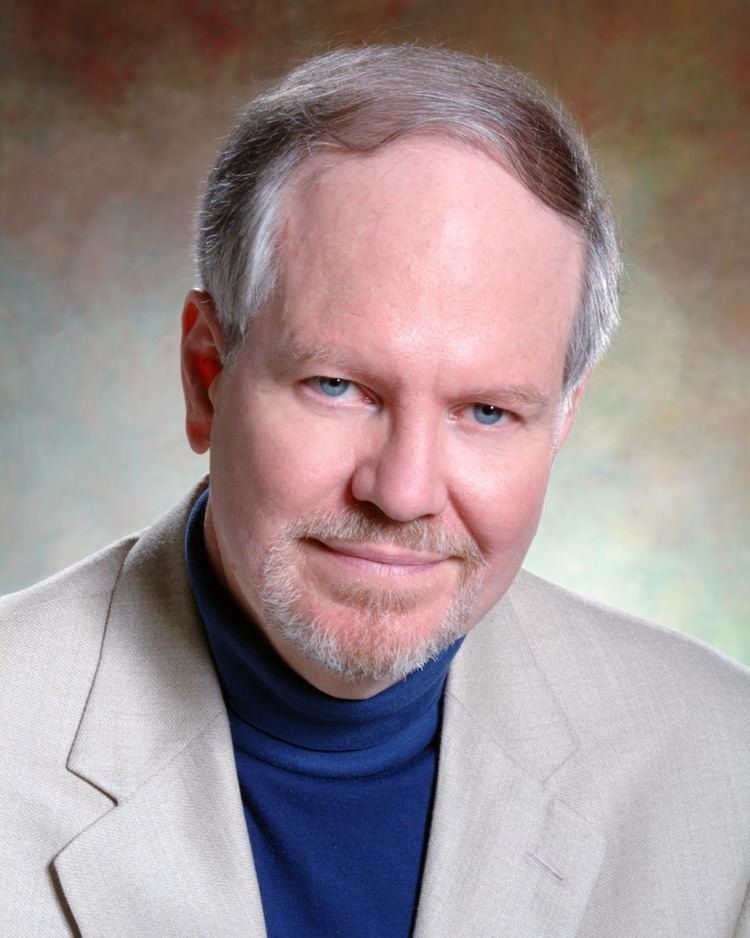 James Crawford (jurist) wwwlanguagepolicynetimagesJWC04hijpg