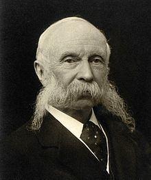 James Crichton-Browne httpsuploadwikimediaorgwikipediacommonsthu
