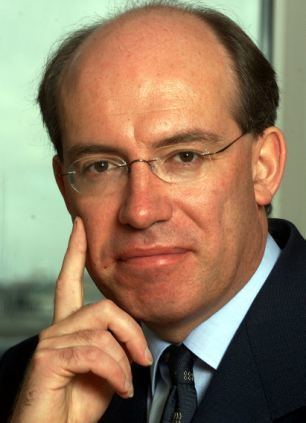 James Crosby (banker) idailymailcoukipix20130409article2306376