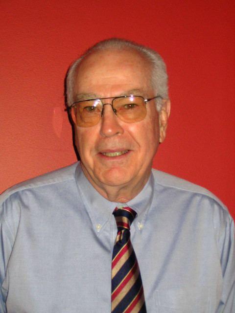 James Crotty (economist) peopleumasseducrottyJamesCrottyjpg