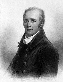 James Currie (physician) httpsuploadwikimediaorgwikipediacommonsthu