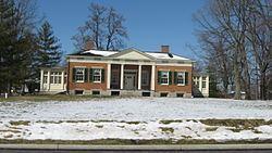 James D. Conrey House httpsuploadwikimediaorgwikipediacommonsthu