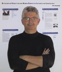 James D. Hollan httpspublicmediainteractiondesignorgimages