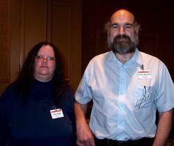 James D. Macdonald James D Macdonald Wikipedia
