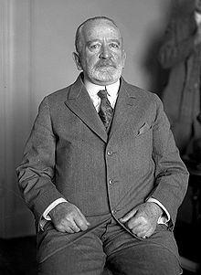 James D. Phelan httpsuploadwikimediaorgwikipediacommonsthu