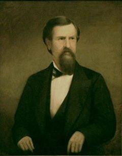 James D. Porter