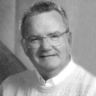 James D. Thompson James D Thompson Obituaries Timmins ON Your Life Moments