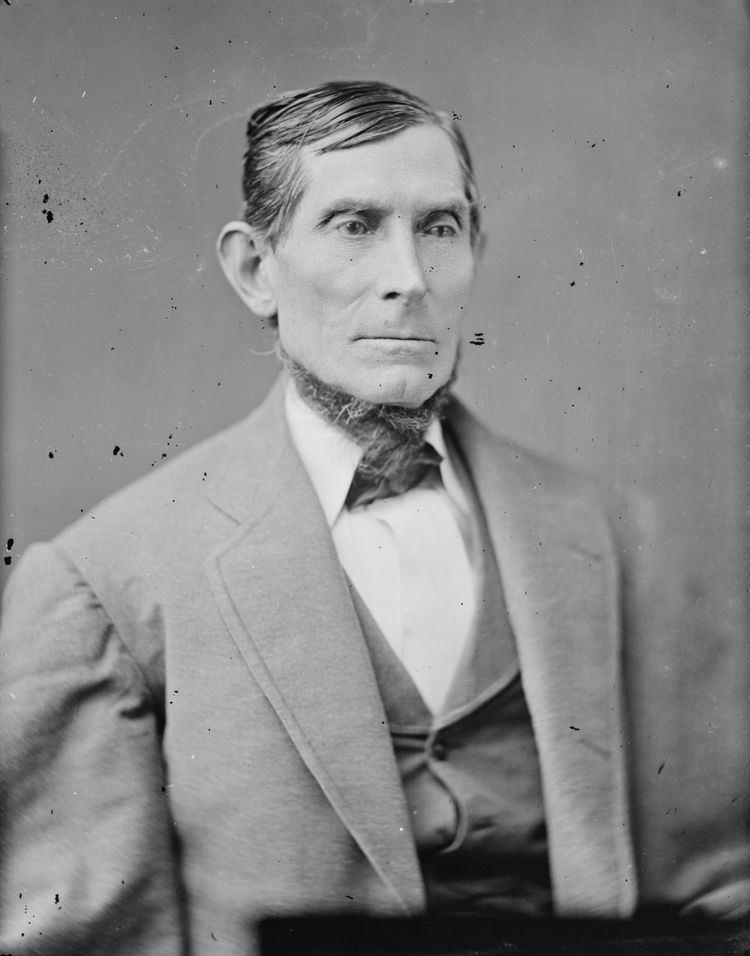 James D. Williams (Pennsylvania politician) James D Williams Wikipedia