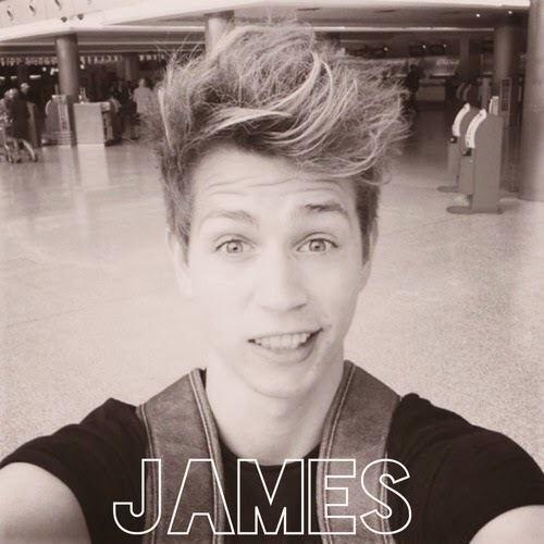 James Daniel McVey tumblrmv1o6yyXv41qk7saso1500jpg