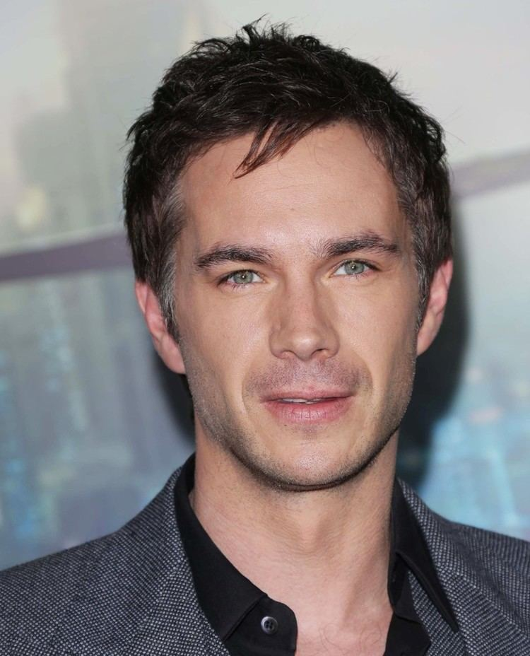 James Darcy James D39arcy Quotes QuotesGram