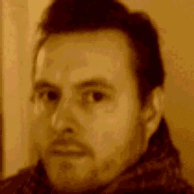James Dargan James Dargan JimDargan Twitter