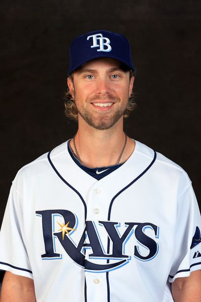 James Darnell James Darnell Pictures Tampa Bay Rays Photo Day Zimbio