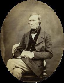 James David Forbes httpsuploadwikimediaorgwikipediacommonsthu