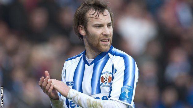 James Dayton BBC Sport James Dayton Oldham Athletic to sign