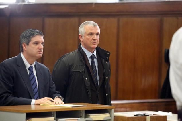 James de Givenchy James de Givenchy pleads guilty after arrest for punching