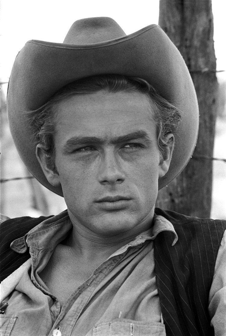 James Deans James Dean Marlon Brando ClassicMovieChatcom The