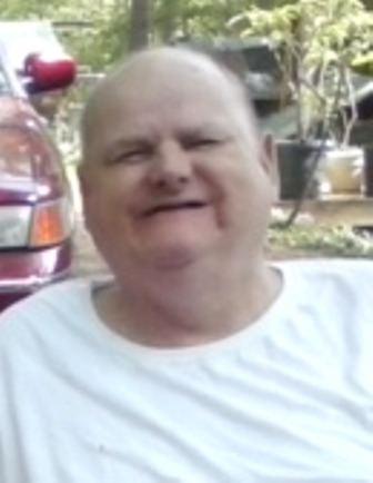 Jimmy DeHart Obituary of Jimmy DeHart Pugh Funeral Home serving Asheboro Rand