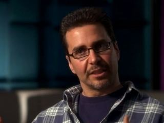 James DeMonaco The Purge James Demonaco On The Storyline Trailers