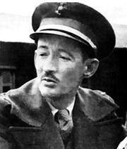 James Devereux httpsuploadwikimediaorgwikipediacommonsthu