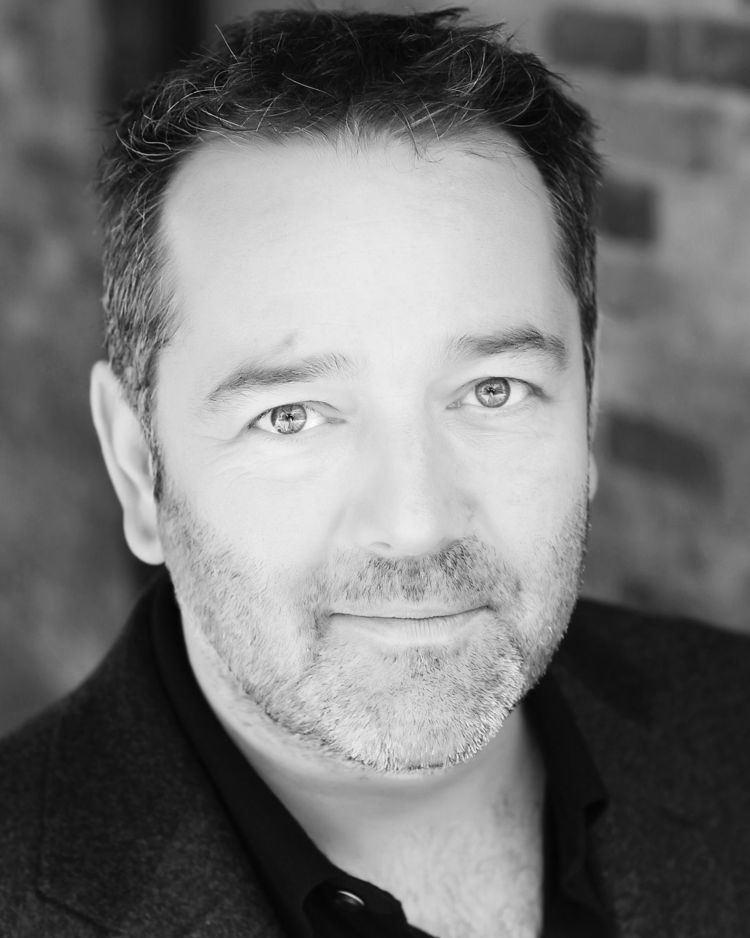James Doherty (actor) James Doherty actor Wikipedia