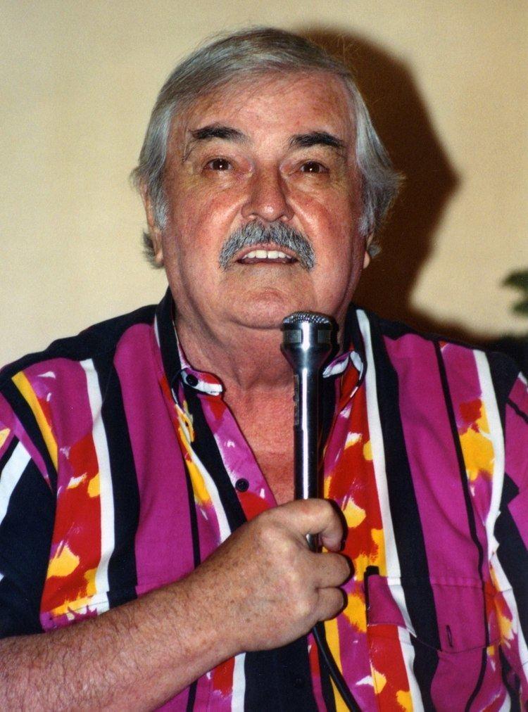 James Doohan httpsuploadwikimediaorgwikipediacommonsthu