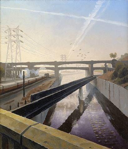 James Doolin james doolin ADVANCED amp INTERMEDIATE Painting
