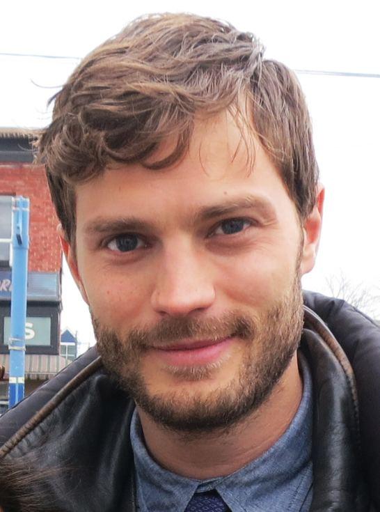James Dornan httpsuploadwikimediaorgwikipediacommons22