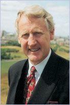 James Douglas-Hamilton, Baron Selkirk of Douglas wwwdouglashistorycoukhistoryimagefolderPeop