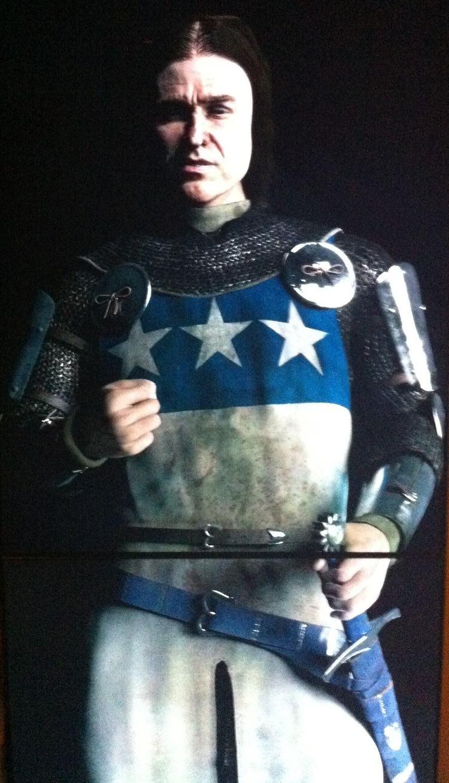 James Douglas, Lord of Douglas The Good Sir James Douglas Scottish Knight and Terror of the